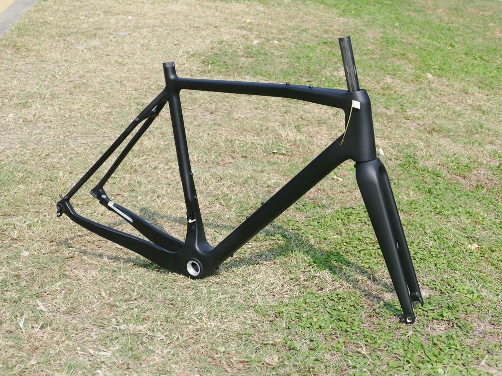 FE-02 ( Gravel )