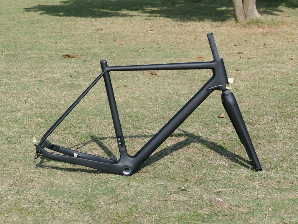 FE-806 ( Cyclocross )