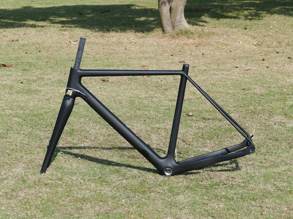 FE-06 ( Cyclocross )